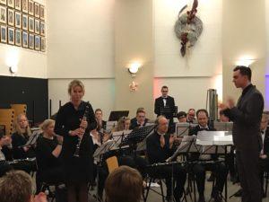 Tutti repetitie @ Trefcentrum | Brunssum | Limburg | Nederland